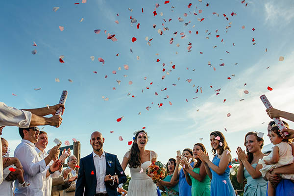 Wedding photography contests - Summer 2011 - 14th Place, Renato dPaula PHOTO