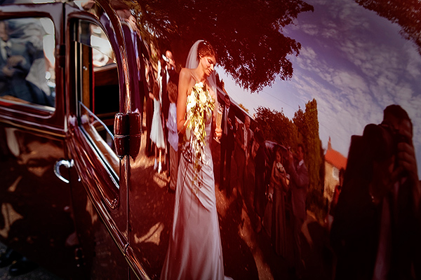 Best wedding photographers in : Ian Bursill | Weddings Captured Emotively