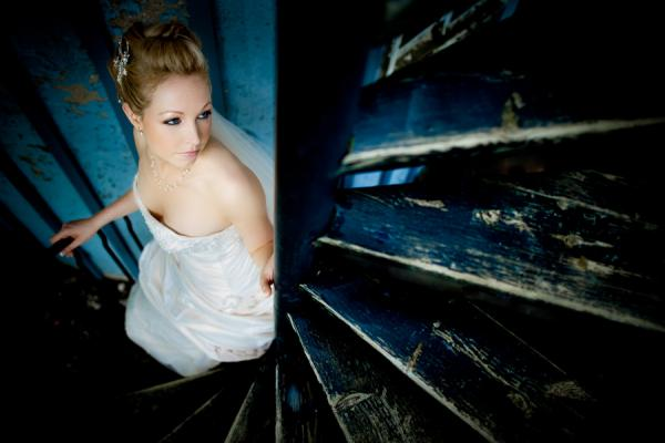 Wedding photography contests - Summer 2011 - 1st Place, Olivia Vale
