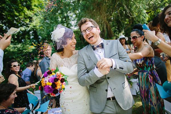 Hannover, Germany Wedding Photographer - Oleg Rostovtsev Wedding Photography