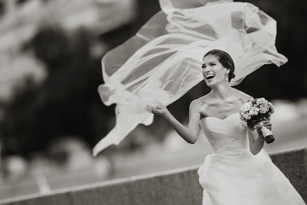 Moscow, Russia Wedding Photographer - GRANINPHOTO.RU