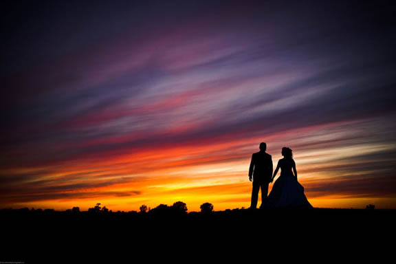 Best wedding photographers in : Trevor Booth Photography