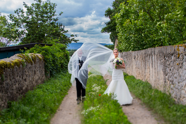 Wedding photography contests - Summer 2012 - 18th Place, Hochzeitsfotos-Deluxe