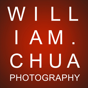 Best wedding photographers in : William Chua Photography