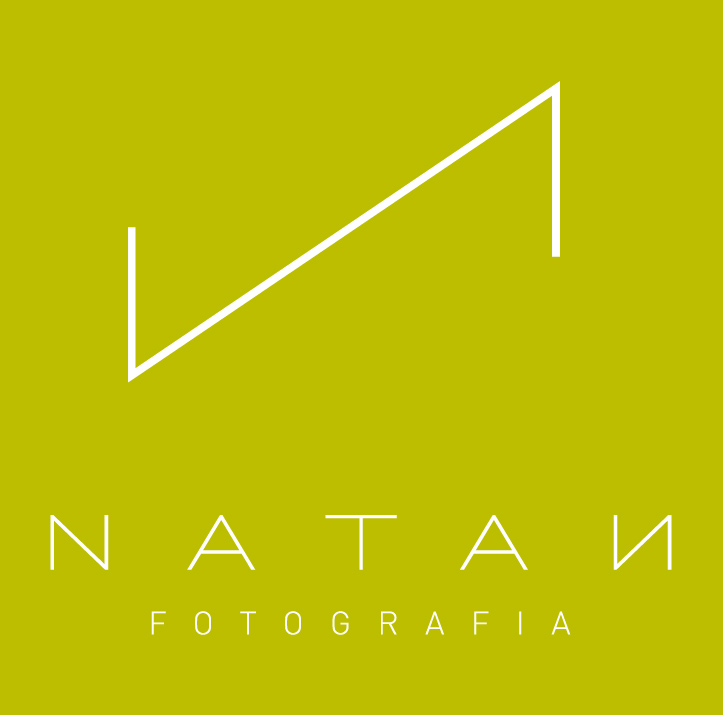 Wedding photography contests - Spring 2015 - 14th Place, NATAN FOTOGRAFIA