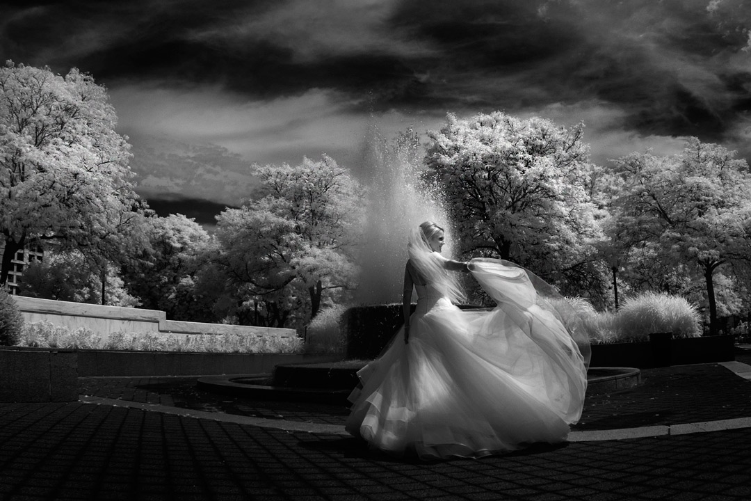 Wedding photography contest judge Stela Zaharieva, Stela Zaharieva Photography