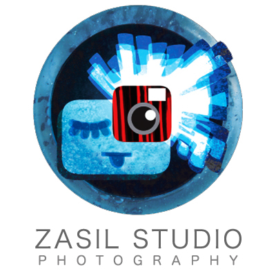 Best wedding photographers in : Zasil Studios