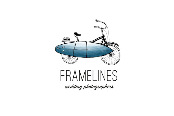 Rome, Italy Wedding Photographer - Francesco Survara - Framelines Wedding Photographers