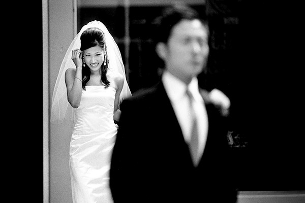 Best wedding photographers in Victoria (Colombie-Britannique): A Beautiful Day Photography