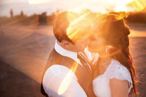 Wedding photography contests - Spring 2011 - 15th Place, You+We Photography