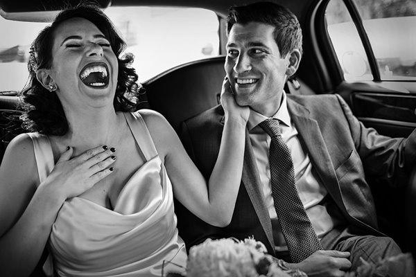 Wedding photography contests - Spring 2013 - 8th Place, Elizabeth Lloyd Photography