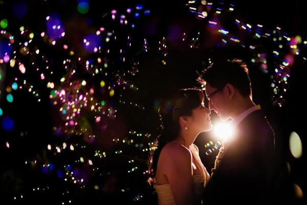 Wedding photography contests - Winter 2011 - 11th Place, Lyrical Moments Photography