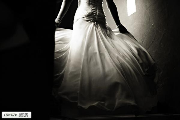 Top rated wedding photographers: La Luna Photographers