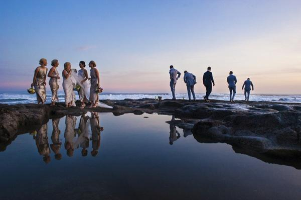 Wedding photography contests - Summer 2014 - 11th Place, THEUPPERMOST PHOTOGRAPHY