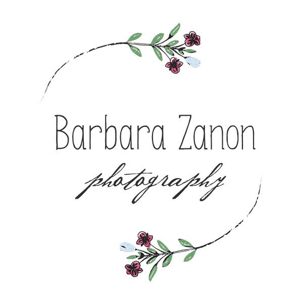 Venice, Italy Wedding Photographer - Barbara Zanon Studio
