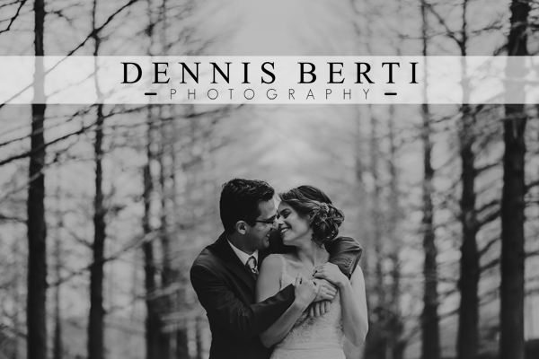 Wedding photography contests - Winter 2013 - 15th Place, Dennis Berti