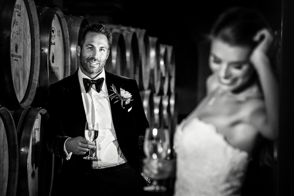 Best wedding photographers in New York: Mark Kopko Photography