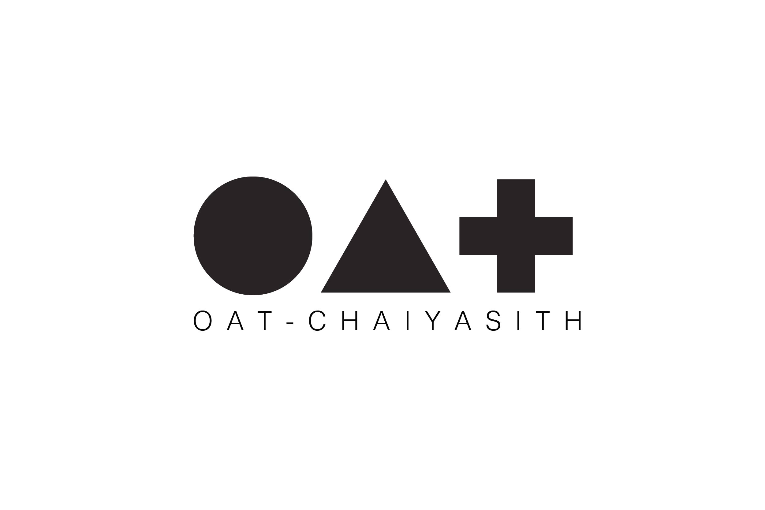 Best wedding photographers in : OAT-CHAIYASITH