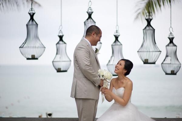 Hong Kong, Hong Kong Wedding Photographer - KC Professional Photography