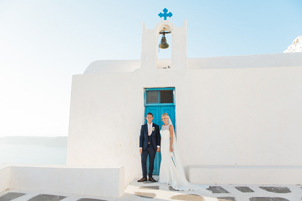 Athens, Greece Wedding Photographer - Anna Roussos Fine Art Photography