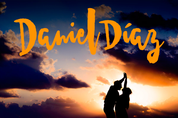Wedding photography contests - Summer 2013 - 18th Place, Daniel Diaz Photographer