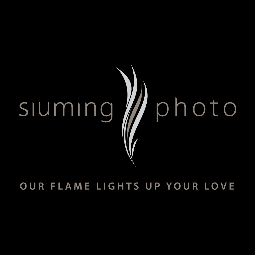 Hong Kong Wedding Photographer - SiuMing.Photo