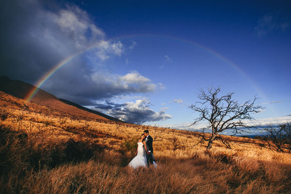 Best wedding photographers in : Callaway Gable