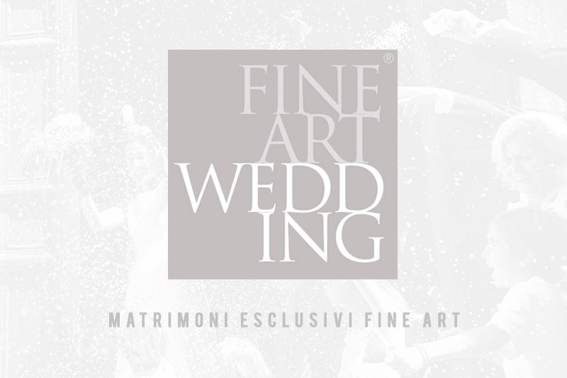 Rome, Italy Wedding Photographer - Fine Art Wedding