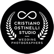 Wedding photography contest judge Cristiano Ostinelli, Cristiano Ostinelli Studio
