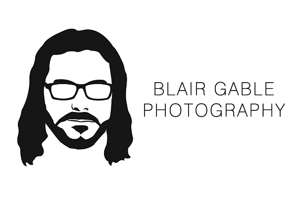 Ottawa, Ontario Wedding Photographer - Blair Gable Photography