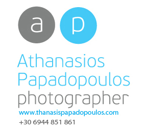 Santorini, Greece Wedding Photographer - Thanasis Papadopoulos - ap photography