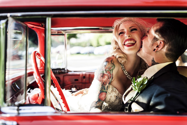 Wedding photography contests - Winter 2012 - 17th Place, JAGstudios