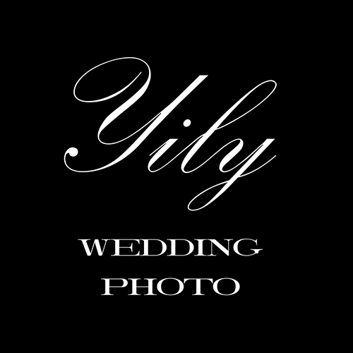 Wedding photography contests - Summer 2013 - 20th Place, Yily Wedding Photography Studio