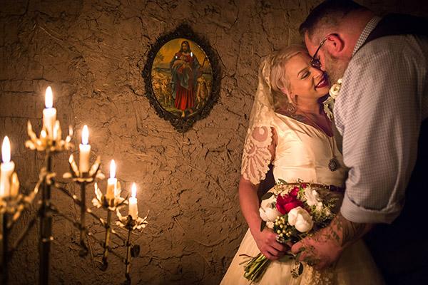 Best wedding photographers in Arizona: Talitha A. Tarro Photography