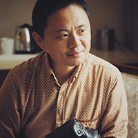 Top rated wedding photographers: Hu Tu Photography
