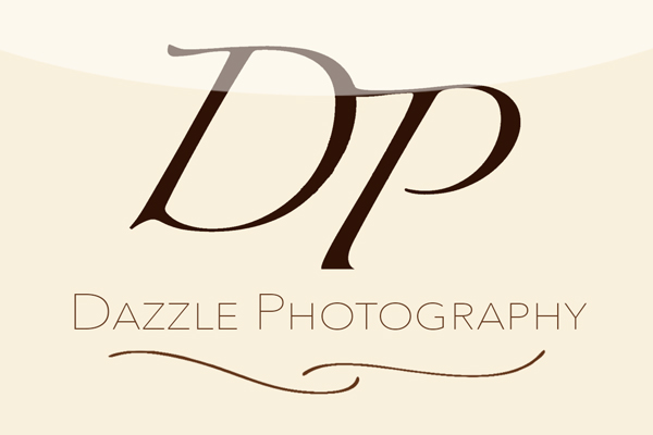 Greenville, Delaware, USA Wedding Photographer - Dazzle Photography