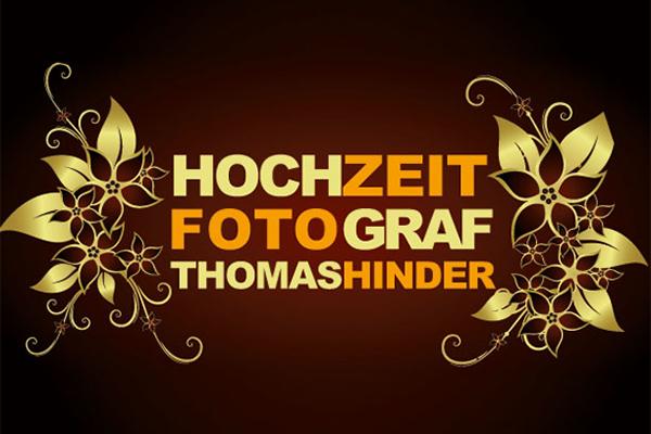 Best wedding photographers in Switzerland: Thomas Hinder Fotografie