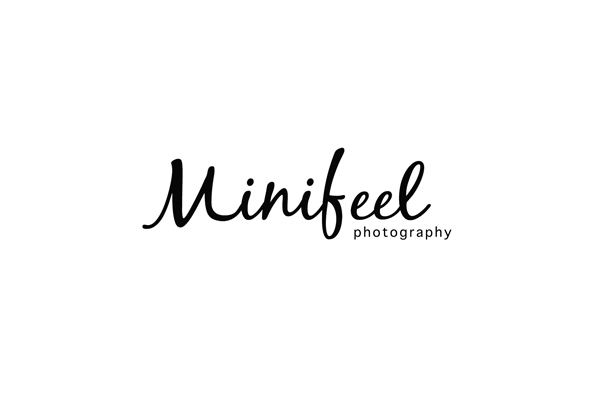 Wedding photography contests - Winter 2016 - 18th Place, Minifeel Photography