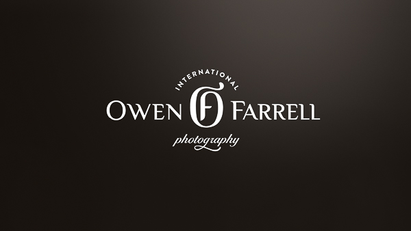 Marbella, Spain Wedding Photographer - Owen Farrell Photography