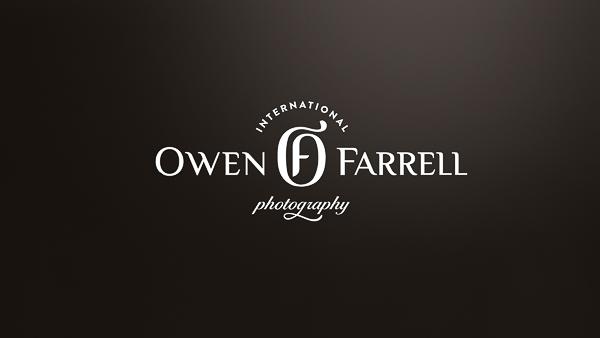 Marbella, Spain Wedding Photographer - Owen Farrell Photography