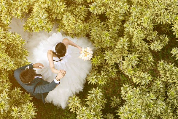 Best wedding photographers in : UnderTheStars Photography