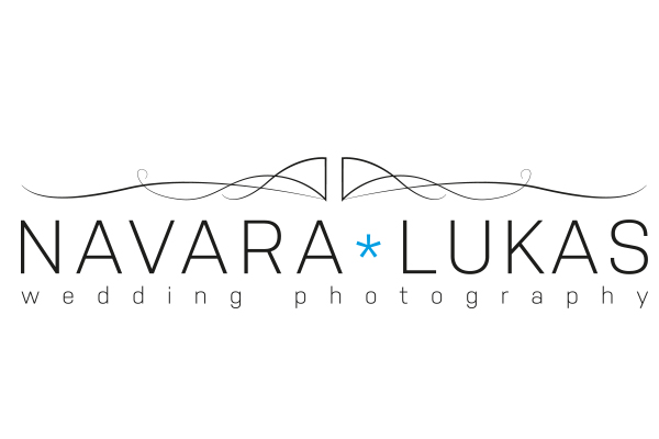 Best wedding photographers in united kingdom: Lukas Navara - NAVARAFOTO.cz