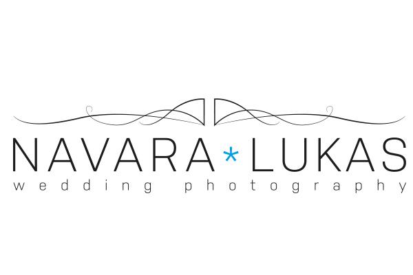 Olomouc, Czech Republic Wedding Photographer - Lukas Navara - NAVARAFOTO.cz