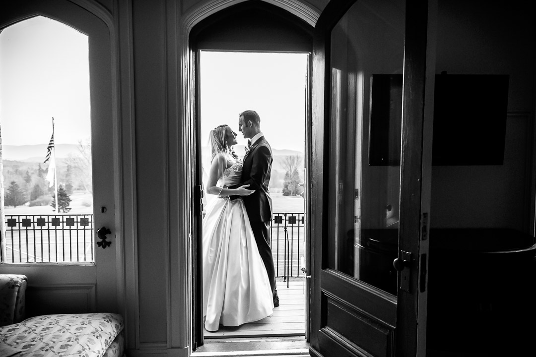 Hartford, Connecticut Wedding Photographer - Butler Photography