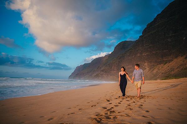 Honolulu, Hawaii, United States Wedding Photographer - Andy Stenz Photography