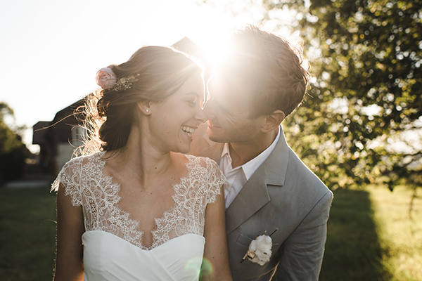 Best wedding photographers in Switzerland: Alexandre Bourguet - Photographe