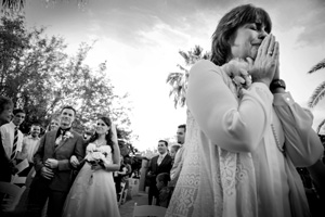Top rated wedding photographers: Neal Kreuser Photography