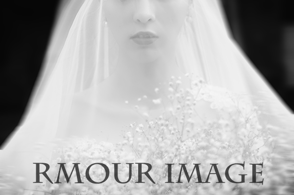 Best wedding photographers in Taiwan: RMOUR IMAGE