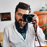 Wedding photography contest judge Marcin Kruk, Subtle Studio