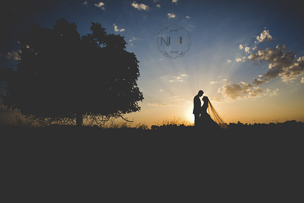 Best wedding photographers in New York: NJmattos Photography